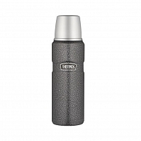 Термос Thermos King RFR ST Flask 470ml