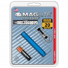 MAGLITE Solitaire фенерче